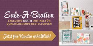 Katalog_sab2016